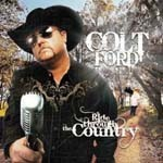 Buy Ride Through the Country CD