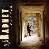 Buy Labor of Love CD