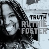 Buy The Truth According to Ruthie Foster CD