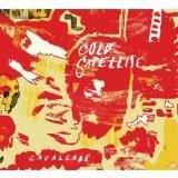 Buy Cavalcade CD