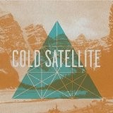 Buy Cold Satellite CD