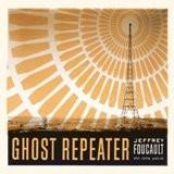 Buy Ghost Repeater CD