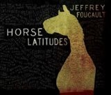 Buy Horse Latitudes CD