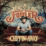 Buy Chippin' Away CD