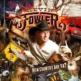 Buy How Country Are Ya CD