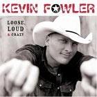 Buy Loose Loud & Crazy CD