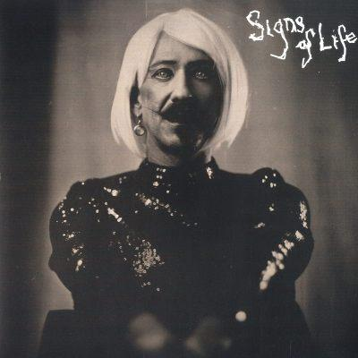 Buy Signs Of Life CD