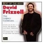 Buy Best of the Best CD