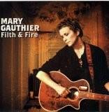 Buy Filth & Fire CD