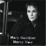 Buy Mercy Now CD