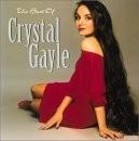 Buy Best of Crystal Gayle CD