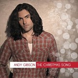 Buy The Christmas Song CD