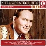 Buy K-Tel Greatest Hits CD