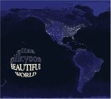 Buy Beautiful World CD