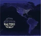 Buy Beautiful World CD