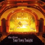 Buy Your Town Tonight CD