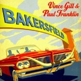 Buy Bakersfield CD
