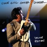 Buy Guitar Slinger CD
