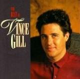 Buy The Best Of Vince Gill CD