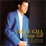 Buy Vintage Gill CD