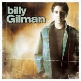 Buy Billy Gilman CD