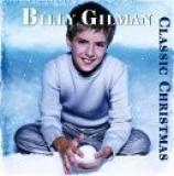Buy Classic Christmas CD