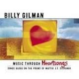 Buy Music Through Heartsongs CD