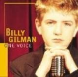 Buy One Voice CD
