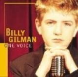 Buy One Voice CD