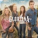 Buy Gloriana CD