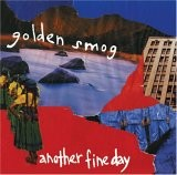 Buy Another Fine Day CD