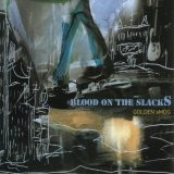 Buy Blood on the Slacks CD