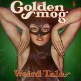 Buy Weird Tales CD