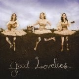 Buy Good Lovelies CD