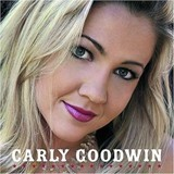 Buy Carly Goodwin CD