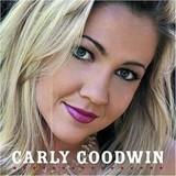 Buy Carly Goodwin CD