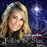 Buy Follow The Star CD