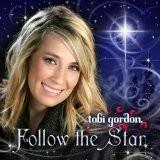Buy Follow The Star CD