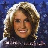 Buy Let's Sing America CD