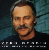 Buy Very Best of the Voice CD