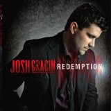 Buy Redemption CD