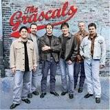 Buy Grascals CD