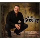 Buy Jason Greeley CD