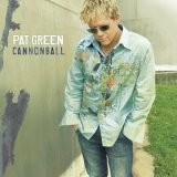 Buy Cannonball CD
