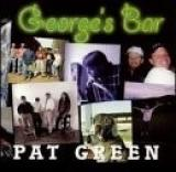 Buy George's Bar CD