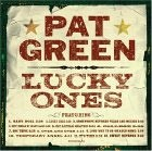 Buy Lucky Ones CD