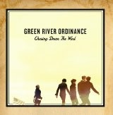 Buy Chasing Down The Wind CD