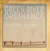 Buy The Morning Passengers CD