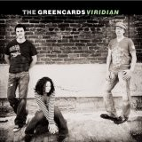 Buy Viridian CD
