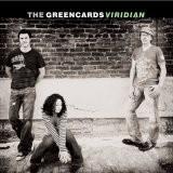 Buy Viridian CD